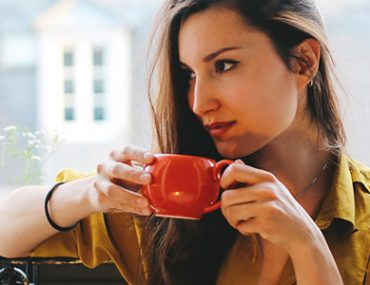 French beauty rules all girls should follow allbeauty blog