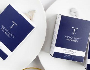 Philip Kingsley Trichotherapy Q&A Blog Headers allbeauty blog