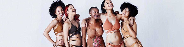 6 ways to boss your bikini line allbeauty blog