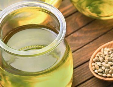 What is CBD oil allbeauty blog