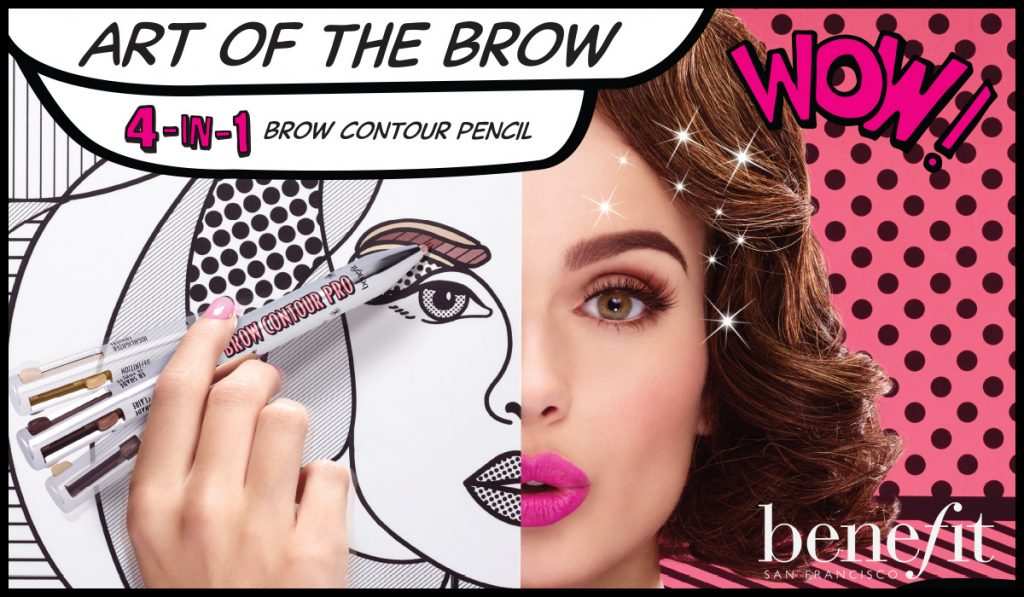 benefit brow contour pro allbeauty blog