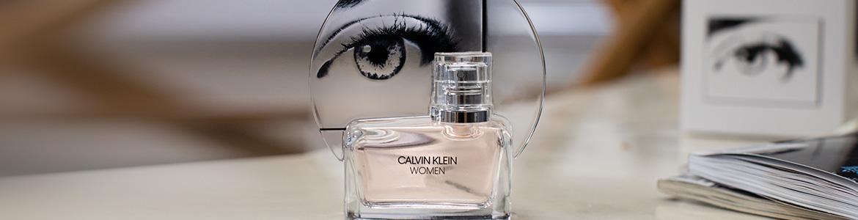 NEW Calvin Klein Women