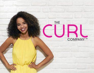 Curl Company Q&A allbeauty blog