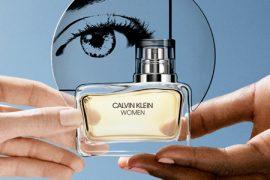 Calvin Klein Women EDT EDP allbeauty blog