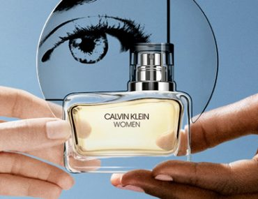 Calvin Klein Women EDT EDP allbeauty blog