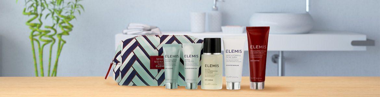 Elemis x Misha Nonoo Limited Edition Gift Set allbeauty blog