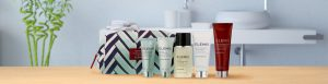 Elemis x Misha Nonoo Limited Edition Gift Set allbeauty blog