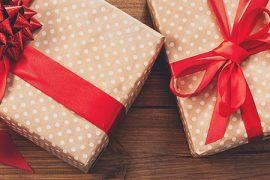 gift guide for women christmas 2018