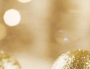 #12DAYSTOWIN Christmas 2018 Giveaway allbeauty blog