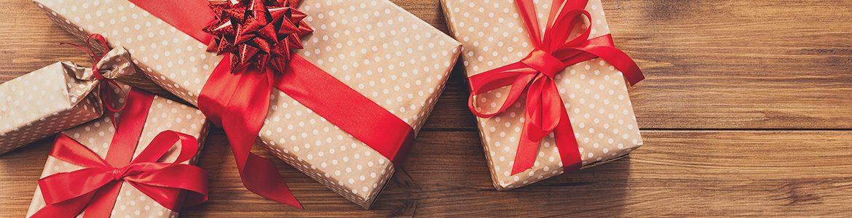 allbeauty gift guide 2018 allbeauty blog