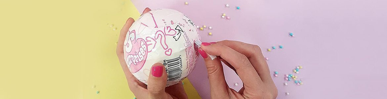 Bomb cosmetics Pet Set Blaster allbeauty blog