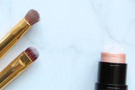 Everything you need to sparkle this christmas allbeauty blog
