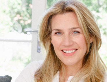 Nicola Elliott Neom Q&A allbeauty blog