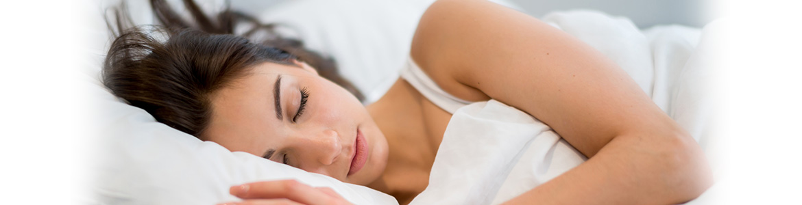 World Sleep Day – Our Favourite Products