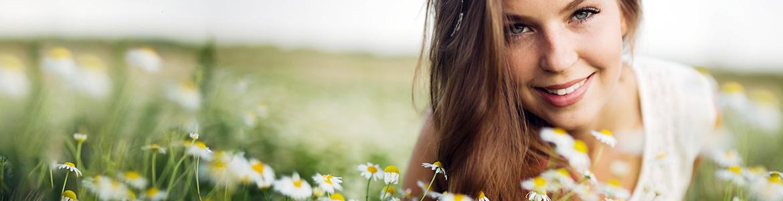 Awaken Your Skin This Spring