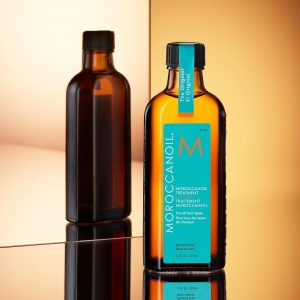Moroccanoil original treatment allbeauty blog