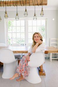 Nicola elliott interview allbeauty blog