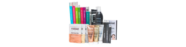 Spring Skin with MasqueBAR + Win a £100 Hamper!