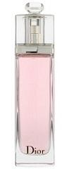 Christian Dior - Dior Addict Eau Fraiche
