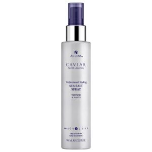 Alterna Caviar Style Sea Salt Spray