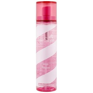 Aquolina Pink Sugar Hair Perfume 100ml