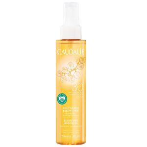 Caudalie Beautifying Suncare Oil SPF30 150ml