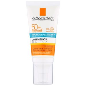 La Roche-Posay Anthelios Ultra Confort Cream SPF 50+ 50ml