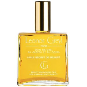 Leonor Greyl Huile Secret de Beauté Natural Beautifying Oil 95ml