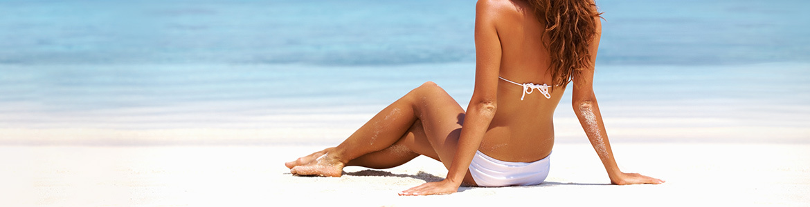 Smooth & Buffed: Summer Bodycare Tips