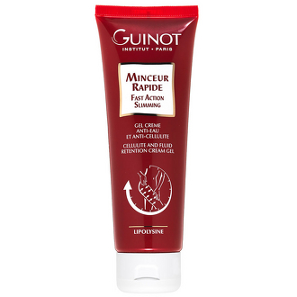 Guinot Minceur Rapide Fast Action Slimming Gel - Cellulite