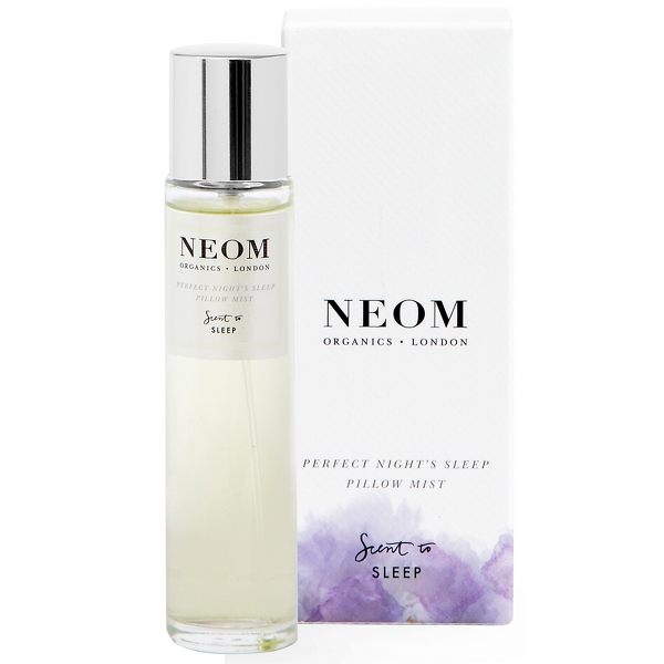 Neom Organics London Scent To Sleep - Time for You