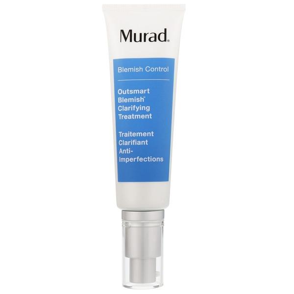 Murad Blemish Control - Skin