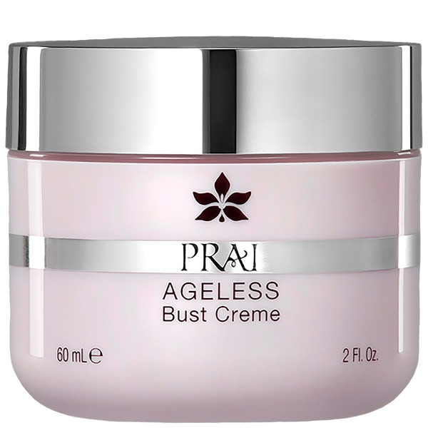 Prai Ageless Bust Creme - breasts