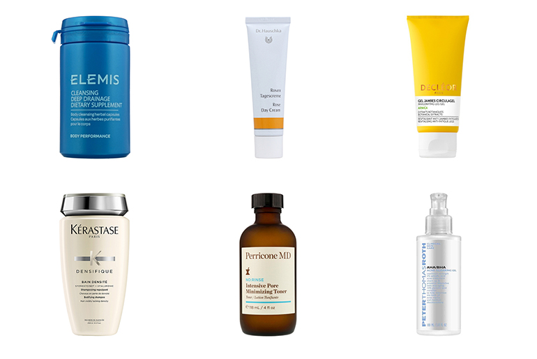 Top Picked Products - Hormones