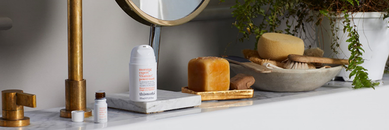 Morning Expert - thisworks