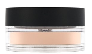 bareMinerals Original Foundation SPF15 - Rosacea