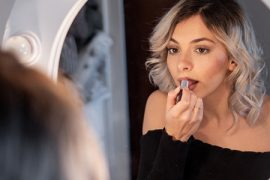 How To: Get Date Night Ready