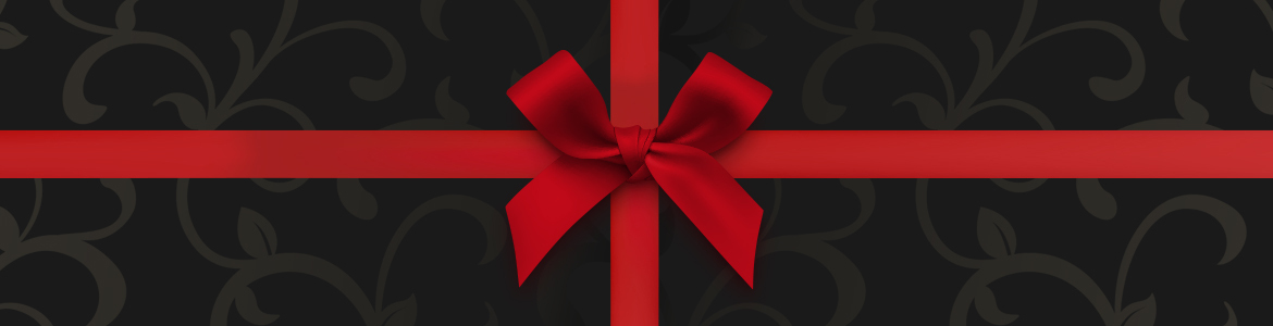 Valentine's Day Gift Giving SOS Guide