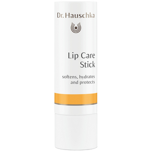 Dr. Hauschka Face Care Lip Care Stick 4.2g - ingredients
