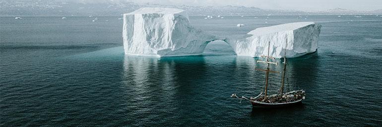 Polaar Arctic Beauty Secrets